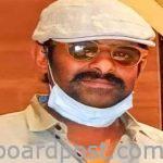 Prabhas Adipurush New Look Viral