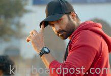 Teaser Review - Gopichand's Seetimaar