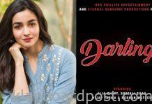 Alia Bhatt turns producer-announces new film