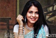 Geetha Gautham