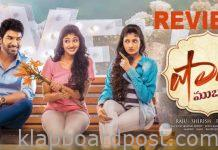 Shaadi Mubarak Movie Review