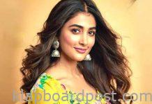 Tollywood makers going to any extent for Pooja Hegde