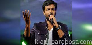 Singer Hema chandra in Telugu Bigg Boss-5