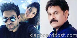 Nagababu clarifies about varun tej-sai pallavi marriage