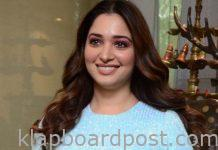 Tamannah OTT debut ends up as a big letdown