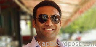 vijay chilla