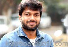 Anil Ravipudi to do a multi-starrer next?