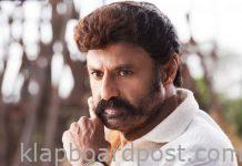 Balayya to romance three heroines in his next?