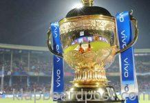 IPL 2021 suspended- Fans disappointed