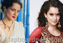 Kangana Ranaut's account removed from Twitter