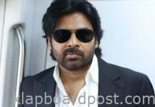 Pawan Kalyan is fully fit and raring to go