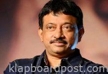 RGV Reveals Why He Got Vaccinated for COVID 19