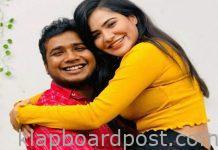 Bigg Boss Winner Rahul Sipligunj About Relationship With Ashu Reddy