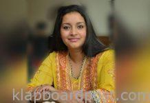 Renu Desai Help for Covid Patients