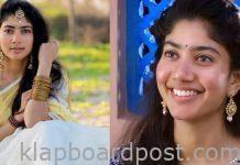 Chatrapathi Hindi Remake: Sai Pallavi rejects Bollywood Offer