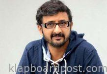 Teja's Chitram 2 stalled as of now