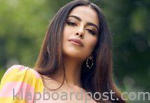 Avika Gor Reaction On Secret Child Rumours With Manish