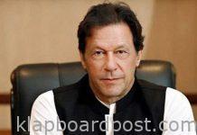 Disgusting Remarks on Rape by Imran Khan
