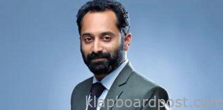 Fahadh Faasil's Malik to have Digital Release