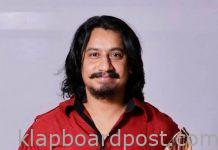 Kannada actor's organs to be donated