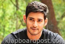 Mahesh only wants a star heroine for his next?