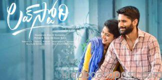 Makers of Love Story busy discussing release dates?