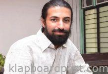 Nag Ashwin Looking at Other Big Options