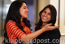 Exclusive : Rajini Interview