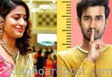 Santosh Shoban Movie in Sushmita Konidela Production