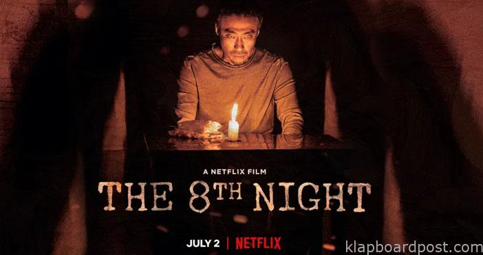 The 8th Night to premiere in July