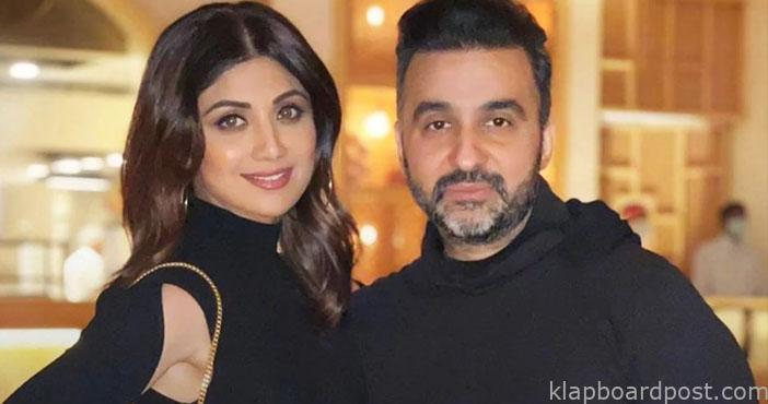 Wife had affair with sister's hubby: Kundra