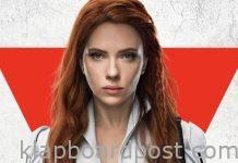 Disney Sued Over 'Black Widow' Streaming Release