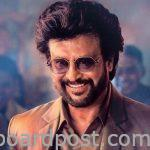 Rajinikanth Confusing Fans With His Moves