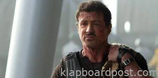 'The Expendables 4' is coming