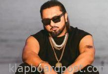 Case on Yo Yo Honey Singh for sexual violence