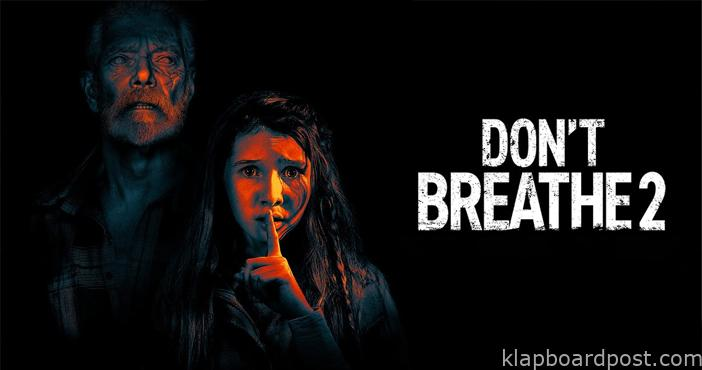 Don't Breathe 2 trailer out