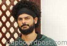 Exclusive : Hasith Goli Interview