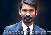Madras High Court Denies Dhanush Request on Tax Waiver