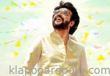 Annaatthe's latest posters makes fans super happy