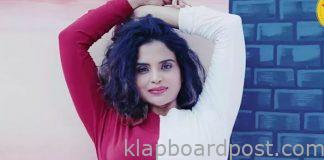Bigg Boss 5 - Sarayu Gets Eliminated Instead Of Kajal