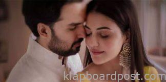 Is Kajal Aggarwal Pregnant?
