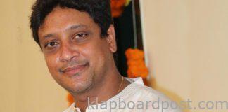Exclusive : Srikanth Vissa Interview