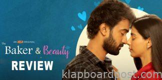The Beauty and The Baker Review