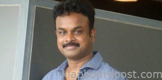 Bommarillu Bhaskar to direct a film for AHA