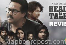 Heads and Tails Review