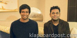 Exclusive : Music Director Pawan Interview