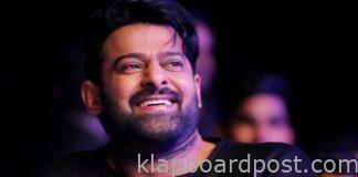 Prabhas confirmed to play superhero in Project K